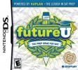 logo Emulators FutureU : The Prep Game for SAT